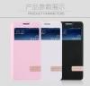 Bao da Samsung Galaxy A3 hiệu Usams