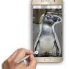 Bút Spen Galaxy Note 5 chính hãng hàng xách tay