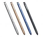 Bút Spen Galaxy Note Fe - Note 7 chính hãng