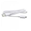 Cable USB Galaxy A3 2016 chính hãng