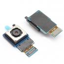Camera sau Galaxy Note Fe - Note 7 chính hãng