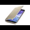 Bao da Clear View Galaxy A9 Samsung chính hãng