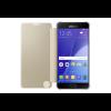 Bao da Clear View Galaxy A7 2016 chính hãng