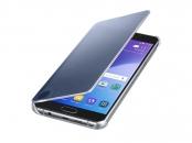Bao da Clear View Galaxy A9 Pro 2016 chính hãng