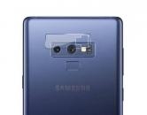 Dán kính camera sau Usams Galaxy Note 9 chính hãng