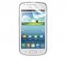 Dán màn hình cho Samsung Galaxy Trend S7560