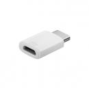 Đầu chuyển USB Type C sang Micro USB 2.0 Galaxy Note Fe - Note 7