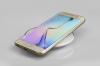 Đế sạc không dây Galaxy S6 Edge chính hãng