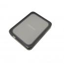 Dock sạc pin rời Galaxy J5 chính hãng
