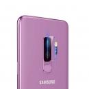 Kính cường lực camera sau Galaxy S9 Plus hiệu Baseus