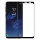 Kính cường lực Galaxy S9 Plus hiệu Nillkin CP + Max