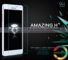 Kính cường lực Galaxy A5 Nillkin chính hãng