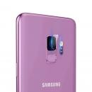 Kính cường lực camera sau Galaxy S9 hiệu Baseus