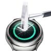Kính cường lực Samsung Gear S2