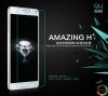 Kính cường lực Galaxy Note 4 Nillkin chính hãng