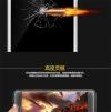Kính cường lực Galaxy Tab S2 9.7 siêu chịu lực