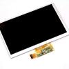 Thay màn hình Samsung Galaxy tab 3 Lite 7.0 chính hãng