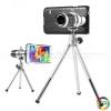 Lens Zoom 12x Samsung Galaxy S5
