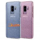 Ốp lưng Galaxy S9 Spigen Liquid Crystal Glitter