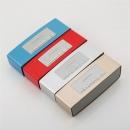 Loa Bluetooth Bose SoundLink Mini S815