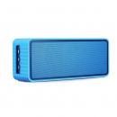 Loa bluetooth Honor Huawei Speaker AM10S