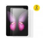 Miếng dán Full màn hình Galaxy Fold tốt nhất cho màn hình gập