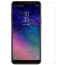 Dán kính cường lực Samsung A9 2018 giá rẻ