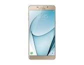 Màn hình nguyên khối Galaxy A9  chính hãng Samsung
