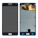 Màn hình Samsung A7 - A700  chính hãng