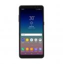 Thay màn hình Galaxy A8 Plus chính hãng