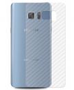 Miếng dán lưng sau Galaxy Note Fe - Note 7