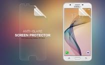Miếng dán màn hình Galaxy J5 Prime hiệu Vmax