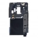Khung mạch sạc không dây Galaxy S9 Plus chính hãng