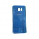 Nắp lưng Galaxy Note FE chính hãng