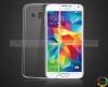 Ốp lưng Silicon Galaxy A5 cao cấp giá rẻ