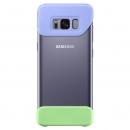 Ốp lưng 2Piece Galaxy S8 chính hãng