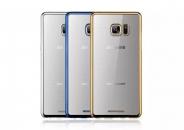 Ốp lưng Galaxy Note Fe - Note 7 hiệu Meephone