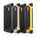Ốp lưng Galaxy Note FE / Note 7 Ringke MAX