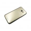 Ốp lưng silicon Samsung Galaxy A5 2017 hiệu Ismile