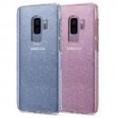 Ốp lưng Galaxy S9 Plus Spigen Liquid Crystal Glitter