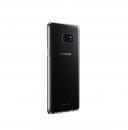 Ốp lưng Clear Cover Galaxy Note Fe - Note 7 chính hãng
