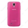 Ốp lưng chính hãng cho Samsung Galaxy S4 i9500 pink