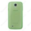 Ốp lưng chính hãng cho Samsung Galaxy S4 i9500 Green