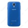 Ốp lưng chính hãng cho Samsung Galaxy S4 i9500 Blue