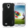 Ốp lưng cho Samsung galaxy S4 i9500 hiệu Momax
