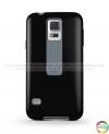 Ốp lưng Galaxy S5 iLuv 2 lớp chính hãng