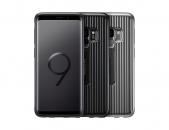 Ốp lưng Protective Standing Galaxy S9 chính hãng