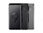 Ốp lưng Protective Standing Galaxy S9 Plus chính hãng