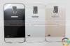Ốp lưng nguyên khôi Galaxy S5 dạng trơn