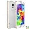 Ốp viền Galaxy S5 Coteetci chính hãng
